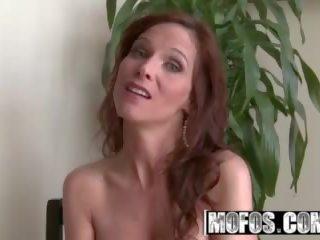 liels, tits, blowjob
