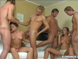 blowjobs, groupsex, grupu sekss