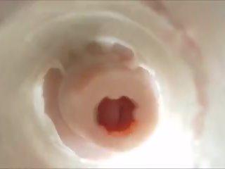 Solo internal spermas izšāviens 001 matainas pakaļa, bezmaksas porno f4