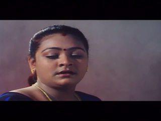 Mallu Norosa Rohini Kumtaj, Free Indian Porn d2