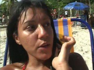 Kā panteras a musa carioca do verãƒâ£o 2006