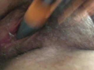 Uzbudinātas matainas vāvere: uzbudinātas vāvere hd porno video 15