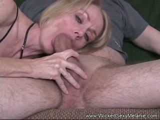 Niellä the kumulat työ: vapaa paha seksikäs melanie porno video- 4a