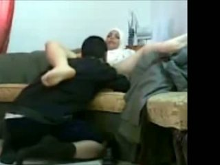kořist, velká prsa, webcam