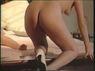 pijpbeurt, anaal, klassiek