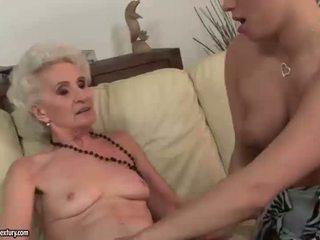 pissing, figa rasata, lesbica
