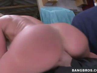 controleren babes, kwaliteit anaal