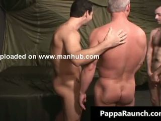 Hot great sexy body gay b-ys sucking