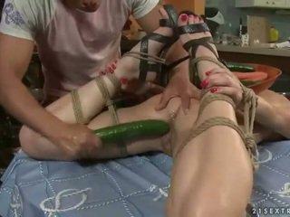 blowjob, humiliation, submission
