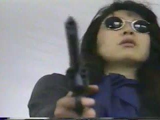 japanilainen, lesbot, aasialainen