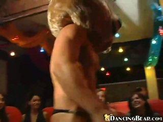 oral sex, sucking cock, blowjob