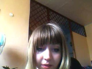Olga vene tussu