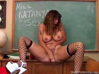 big dicks and wet pussy, 大山雀, 猫