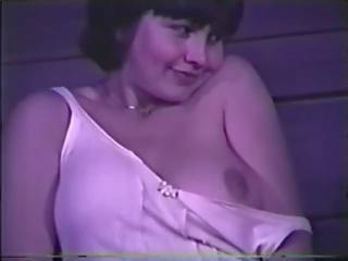 Vintáž lesbičky: zadarmo lezbické porno video 7c