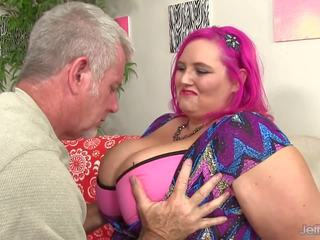blowjobs, big boobs, bbw