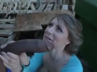 hot matures vid, most anal channel, interracial porno