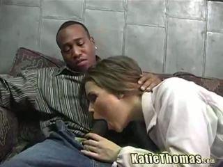 interracial sex