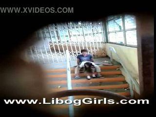 San pascual kõrge kool scandal - www.liboggirls.com