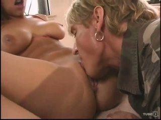 deepthroat, girls, orgasm