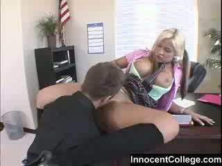 college jente, søt, student