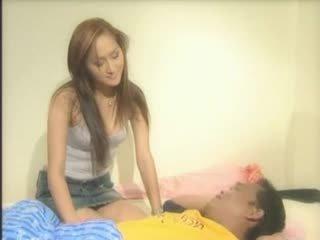Tailandesa película título unknown #2