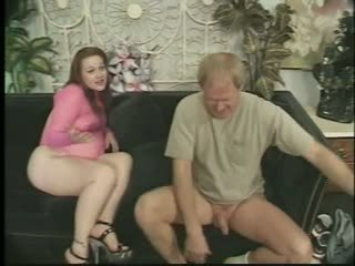 big boobs, babes, vintage