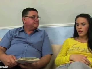 ร้อน วัยรุ่น ร่วมเพศ ยาก ใหญ่ cooks xvideos