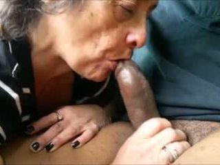 Anateurl Granny: Free Mature Porn Video 63