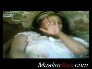 Arab lits flashes tema tussu