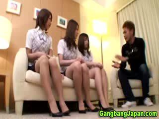 Japānieši aziāti minēts grupa