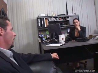 Veronica rayne un jack vegas
