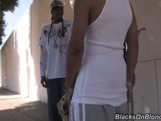 Alexa benson (hd) part2 วีดีโอ