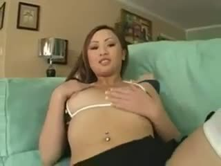 pussy licking, shaved pussy, bigdick