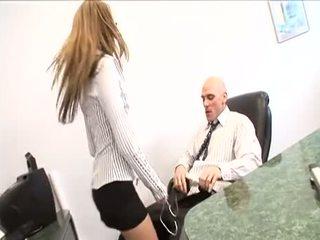 Secretarys dag 2 scène 2[1]
