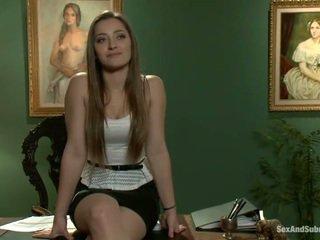 new hd porn, bondage sex video, see discipline posted