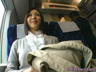 Yukako shinohara тайландски beauty