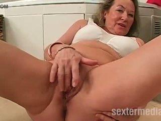 Grandma bitch juiced your neighbor