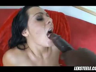 scheiß-, hardcore sex, big dick