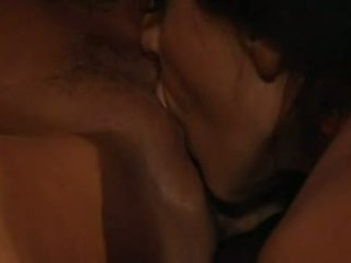 Brooke biggs likes getting তার পাছা licked এবং fingered দ্বারা milayla