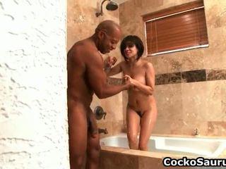 hardcore sex, große schwänze, muschi