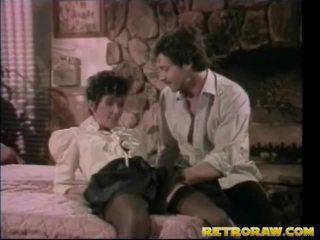 retro porno, vintage sex, vintage nahý chlapec