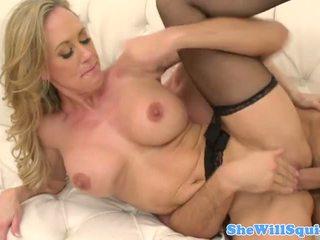 Squirting μητέρα που θα ήθελα να γαμήσω brandi αγάπη καβλί καβάλημα