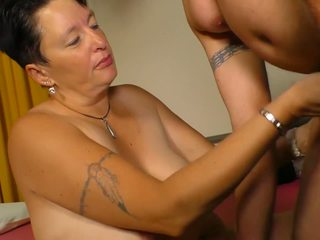 Xxx omas - amator matura sex cu neamt bruneta.
