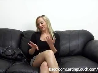 Gift liar assfucked & inseminated