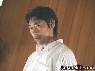 trudno kurwa, japoński, orientalny