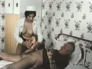 sexo en grupo, francés, vendimia