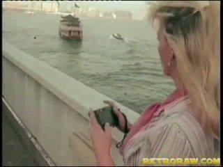 Uzbudinātas hong kong ekskursija