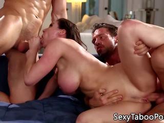 milfs, threesomes, handjobs