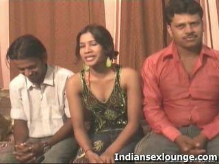group sex, indian, desi