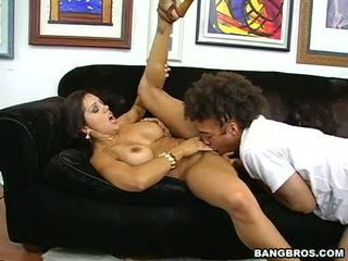 fresh pussy licking see, online riding rated, big tits watch